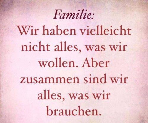 Pin Von Yvonne Auf Spruche In 2020 Zitat Familie Zitate Spruche Zitate