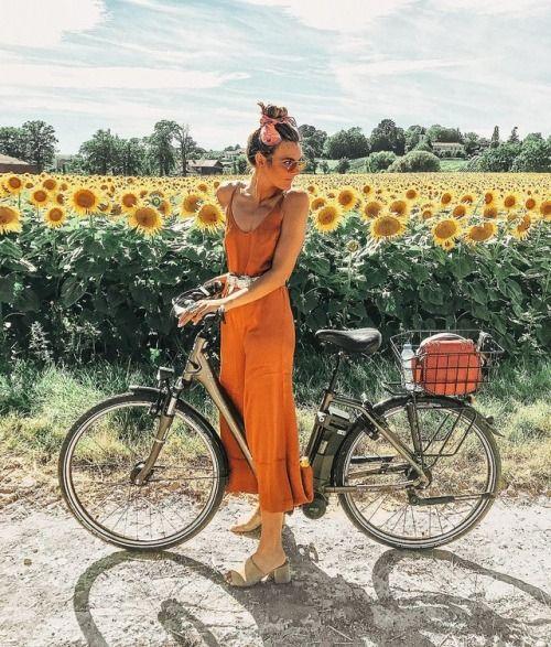 Pinterest~María de Teresa☆