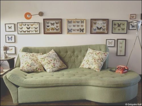 Image Result For Tumblr Rooms Apartment Bedroom Decor Apartment Decorating College Bedroom College Bedroom Apartment