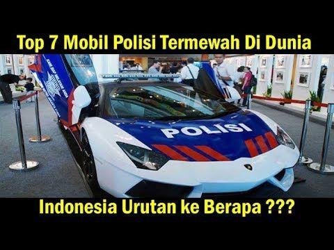 Gambar Mobil Polisi Termewah Top 7 Mobil Polisi Termewah Didunia Download Dunia Otomotif 5 Mobil Polisi Termewah Di Dunia Dow Mobil Polisi Mobil Gambar