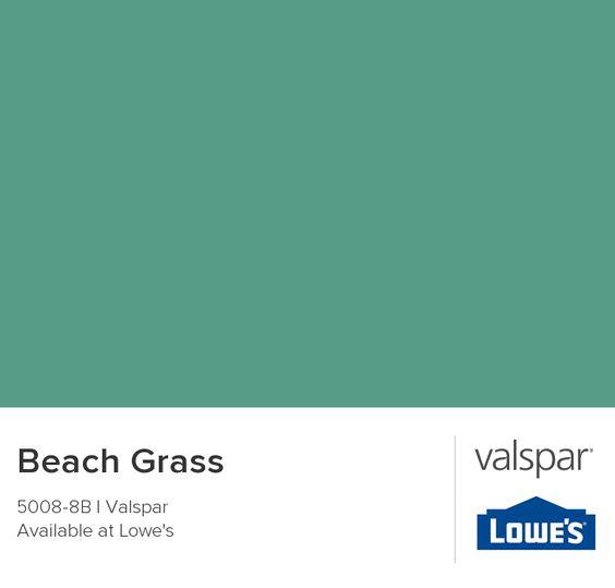 Beach Grass 5008-8B (secondary palette)
