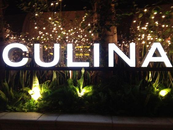 """5 Hotel Restaurants to Hit Up for dineLA Restaurant Week"" via hotelchatter.com"