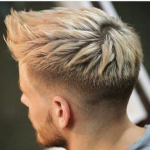 Selfie Selfinator Suits Motivation Mindofmine Motivation Model Peace Ichange Love Lahore Boy Nial Frisuren Herren Frisuren Blond Herrenhaarschnitt