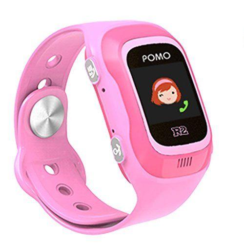 images?q=tbn:ANd9GcQh_l3eQ5xwiPy07kGEXjmjgmBKBRB7H2mRxCGhv1tFWg5c_mWT Smartwatch Pomo