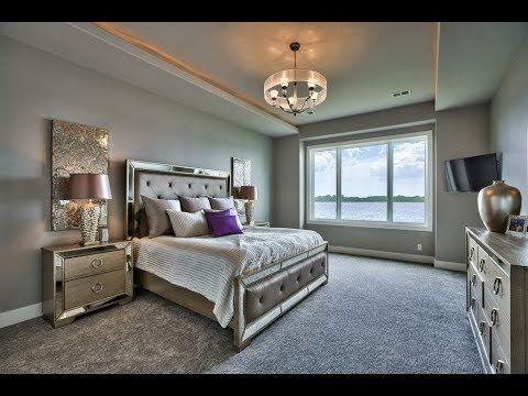 اشكال غرف نوم ن غرف النوم تتكون من عدد من قطع الأثاث وتعتبر أهم قطعة فيها هي السرير لأنه مصدر الراحة الأساسي وي Bedroom Interior Modern Bedroom Interior Design