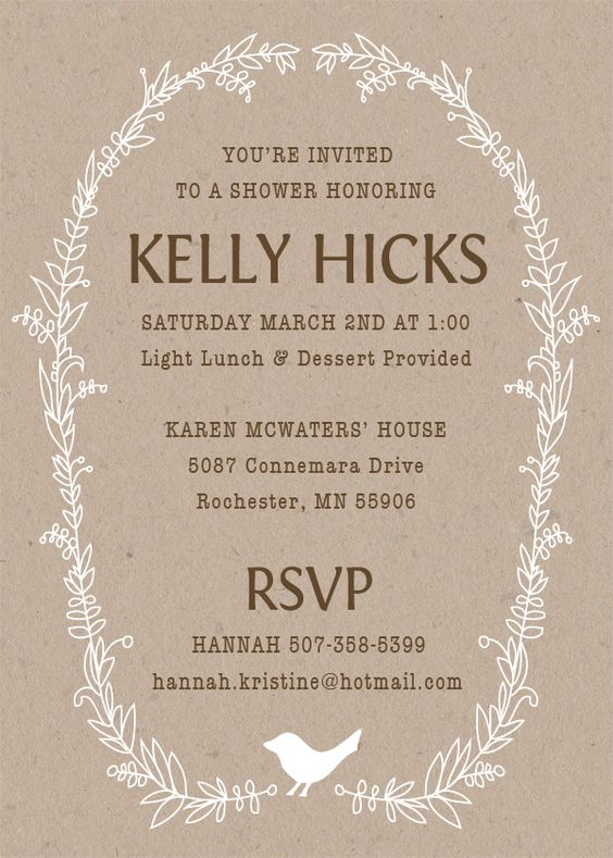 woodland baby shower invitations i don 39 t think i want kids but