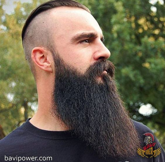 Viking Beard Tips And Styles Part 2 Of 2 Viking Beard Styles Hipster Beard Beard Tips