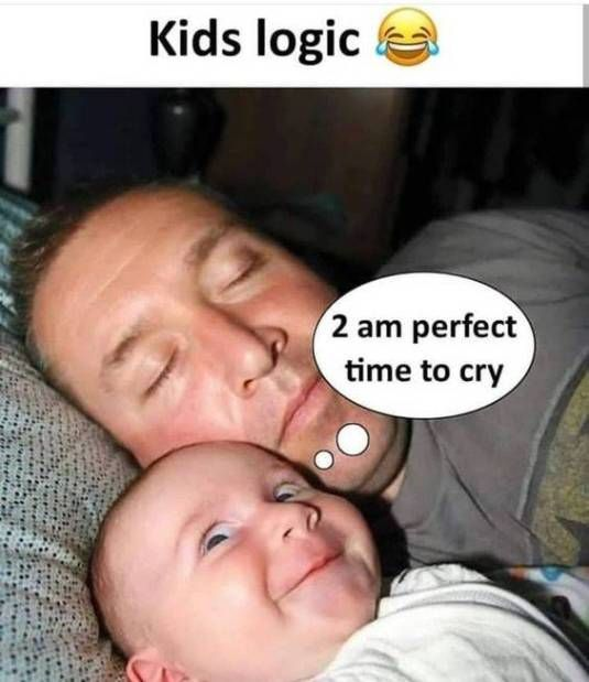 Perfect Time For Cry Funny Baby Memes Funny School Jokes Latest Funny Jokes