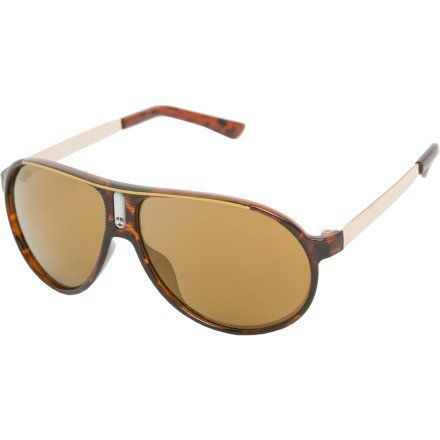 Smith Optics I Ski Edition - Goat TORT-GOLD Smith Optics. $18.17. Save 35% Off!