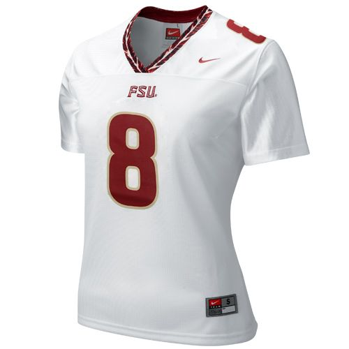 Da Sports Fans Shop: Florida State Seminoles vs. Miami Hurricanes - Fan Shop online