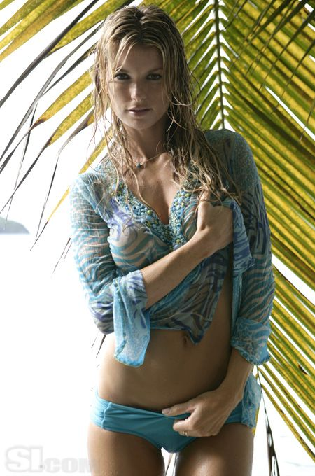 from Alfredo marisa miller virgin islands