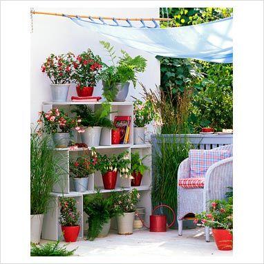 Fuentes para patios peque os buscar con google patio - Fuentes para patios pequenos ...