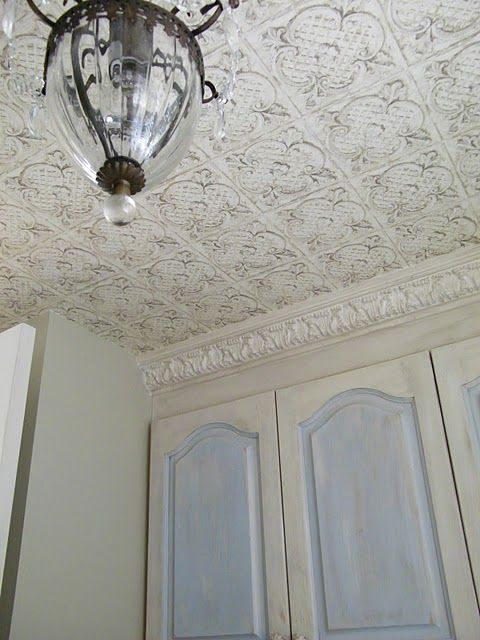 4 The Love Of Wood French Wallpaper Masion Decor Wallpaper Wallpaper Ceiling Tin Ceiling French Wallpaper