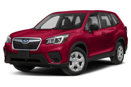 2019 Subaru Crosstrek Forester Recall Alert Subaru Crosstrek Subaru Best Luxury Sports Car