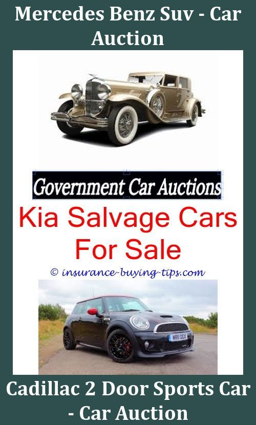 Pin By Nina Moret On Top Cars Car Auctions Used Luxury Cars 4