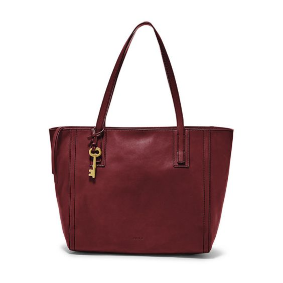 Damen Tasche - Emma Tote