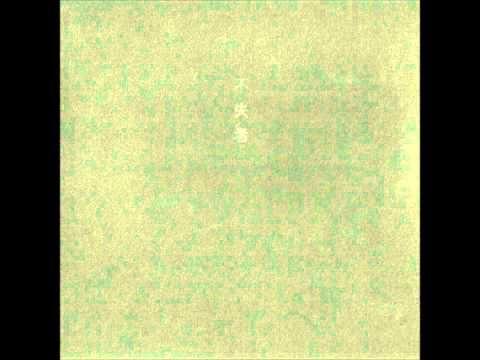 Fushitsusha [不失者] - Fuwa Fuwa [ふわ ふわ]