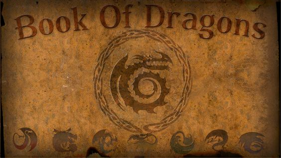 how to train ur dragon dragons