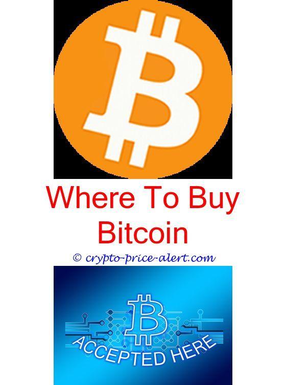 bitcoin trader a con