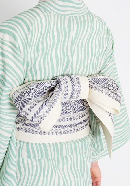 kawaii kimono: yukata: