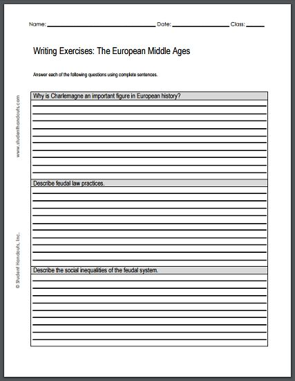 middle ages essay middle ages essay middle ages medieval castles  which labels for the middle ages essay yarkaya comwhich labels for the middle ages essay