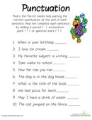 explore worksheets pin forgotten language and more worksheets ...