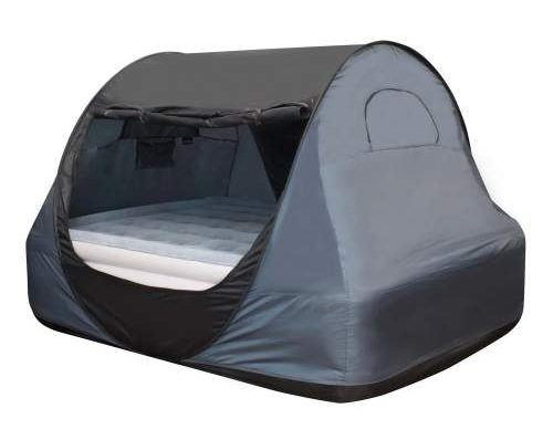 10 Best Bed Tents For Privacy At Home Twin Bed Tents For Adults In 2020 Bed Tent Indoor Tents Camping Bed