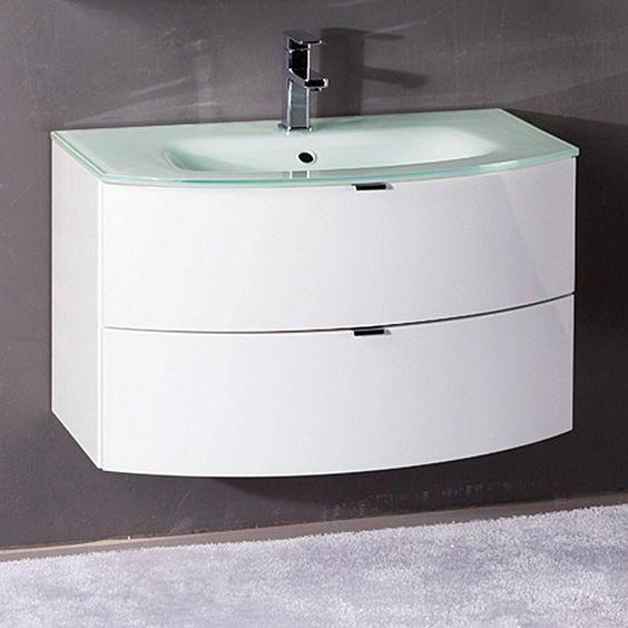 68 Qualifiziert Galerie Von Schmaler Schrank Bad Living Room Carpet Bathroom Bauhaus
