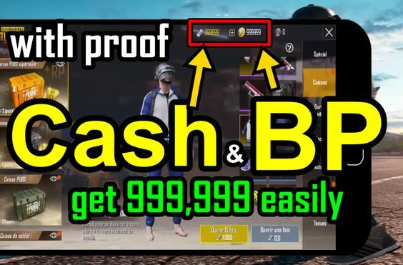 Pubg Mobile Free Bp And Uc Pubg Mobile Hack And Cheats Mobile Game Android Hacks Mobile Generator