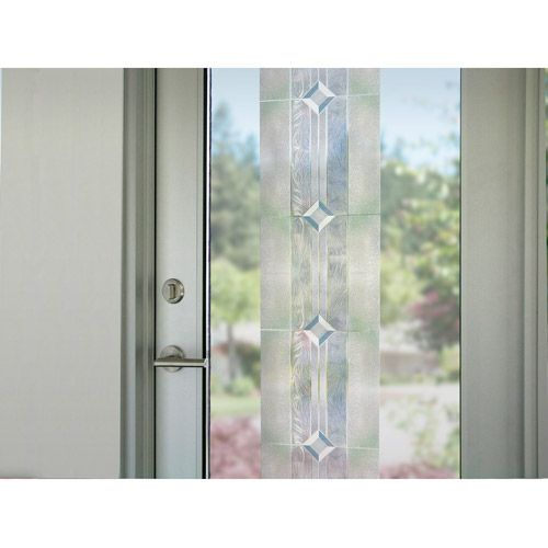 Decorative Windows Lights And Window Film On Pinterest