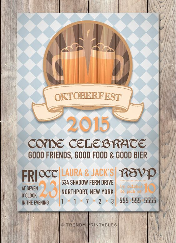 https://www.etsy.com/listing/245136259/oktoberfest-invitation-oktoberfest-party?ref=shop_home_active_1