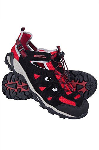 Mountain Warehouse Tobago Herren-Wandersandalen - http://on-line-kaufen.de/mountain-warehouse/mountain-warehouse-tobago-herren