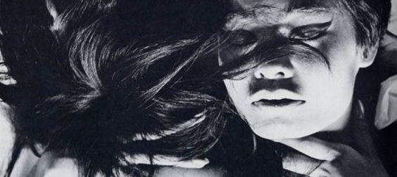 Masahisa Fukase | De amor, locura y cuervos