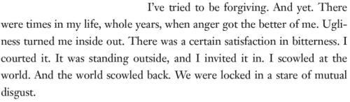 Nicole Krauss, The History of Love