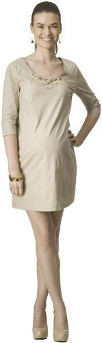 Rosie Pope Maternity Anna Dress $106.80 (save $71.20)