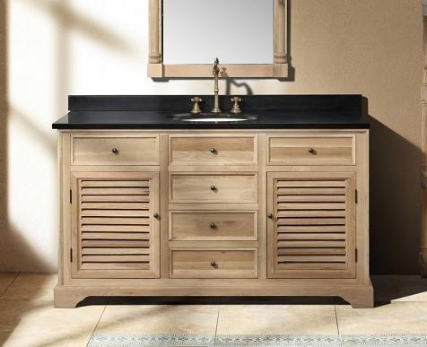 42 Inch Bathroom Vanity Units Marvelous Dual Sink Bathroom Vanity Of Modern Bathroom Vanitie Bathroom Vanities Without Tops Bathroom Vanity Spa Style Bathroom