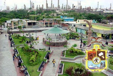Uxpanapa