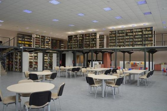 Παγκόσμια Ημέρα Παιδικού Βιβλίου στη Δημοτική Βιβλιοθήκη Νάουσας