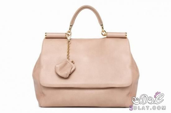 صور شنط 2020 شنط نسائية موديلات 2020 شنط حريمى كاجوال حقائب نسائية 2020 شنط بنات Shoulder Bag Bags Stuff To Buy