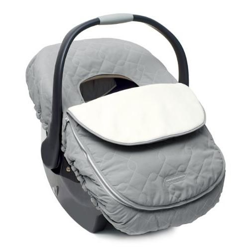 Eddie Bauer Infant Baby Car Seat Canopy Infant Car Seat Cover