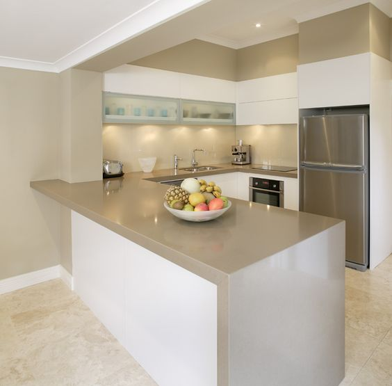 cashmere kitchen cabinets kitcheners 174 kitchens caesarstone kitchens 2011