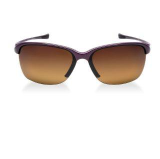 ladies oakley sunglasses  ladies oakley sunglasses australia