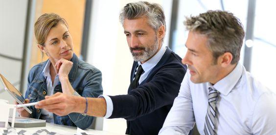 LanMan Group Per la creazione di un team dedicato e specializzato presso una prestigiosa azienda cliente, LanMan Group è alla ricerca di 10 risorse SAP, esperte dei seguenti moduli: FI, PA-PS, CO, SD, MM, PP, CRM