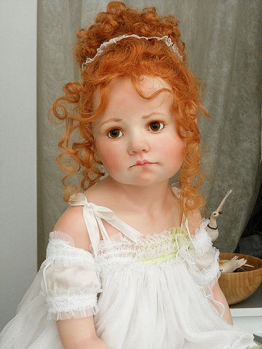 Flickr Search: gunzel dolls | Flickr - Photo Sharing!
