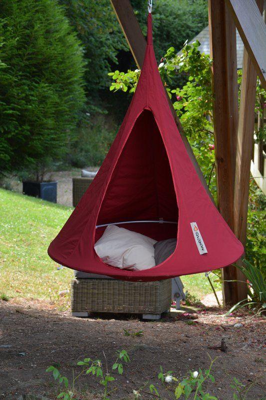 Tyler Camping Hammock Hanging Hammock Chair Hammock Outdoor