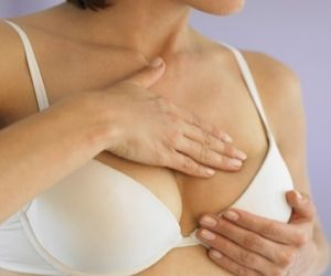 how to fix fibrocystic breasts naturally