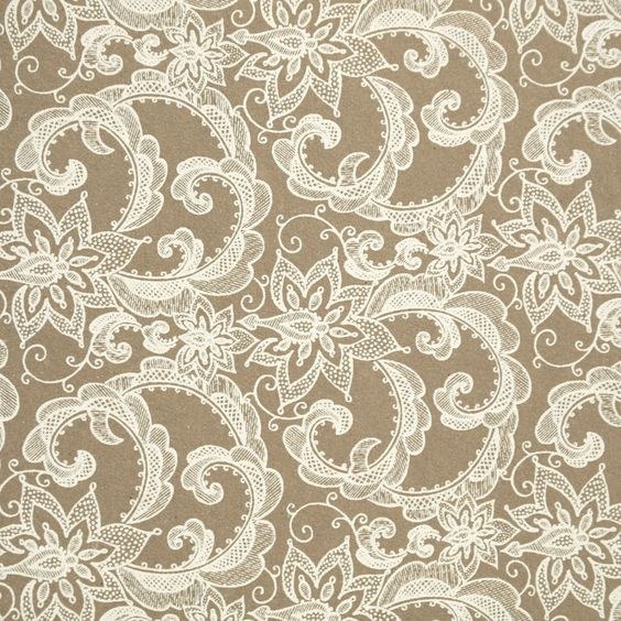 http://www.avecpassion.fr/11151523-papier-motifs-angelina-naturel-blanc-angelinanatblanc50312.html