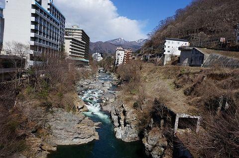 【鬼怒川旅行】鬼怒川温泉散策、その3。|★カメラのキタムラ公式ブログ★