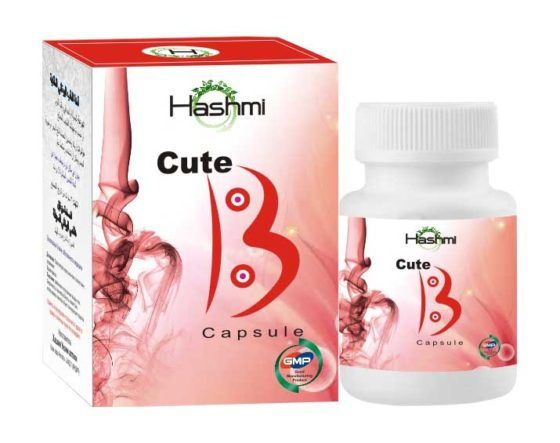 4 Ways To Increase Sexual Stamina In Bed Hashmimart In Breast