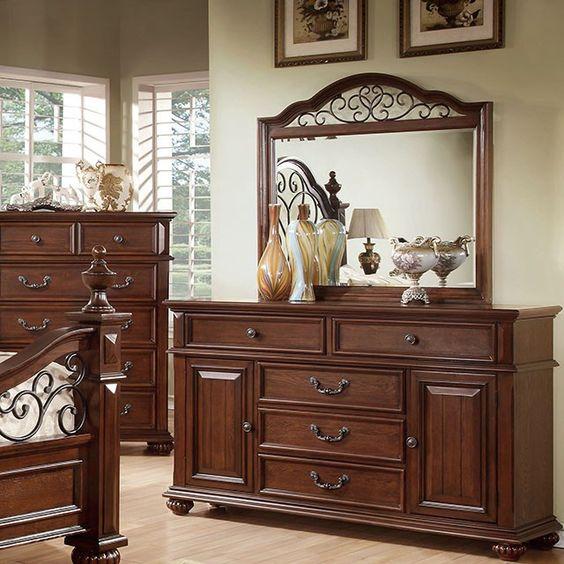 Dresser Landaluce Collection CM7811D